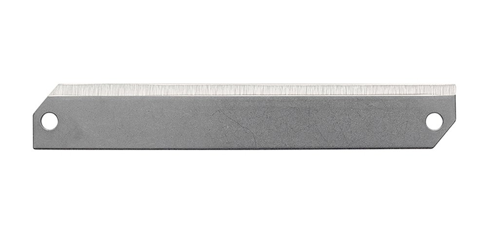 Benriner Replacement Blade for Super Benriner No.95 and Jumbo Benriner No.120 / 957778 (Flat Blade)