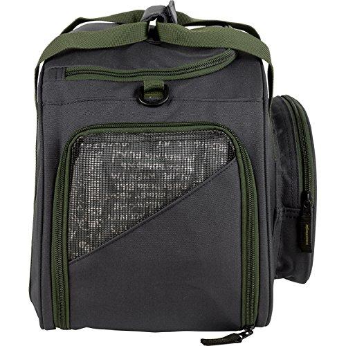 Nitro Packs Duffle Bag XS 40 cm, wicked green