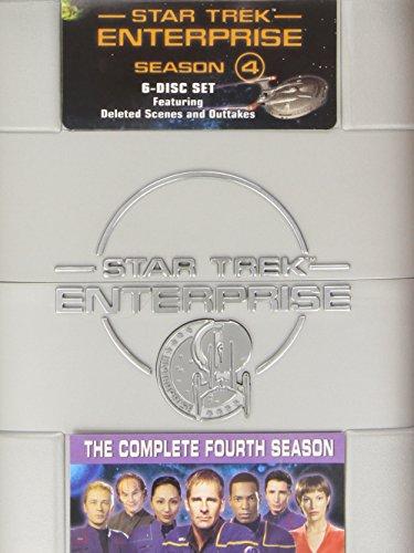 enterprise season 3 - 7