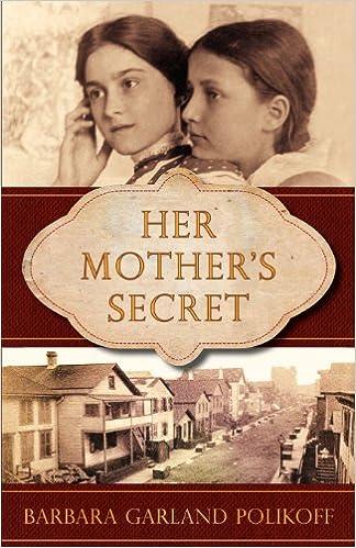 Her Mother's Secret por Barbara Garland Polikoff