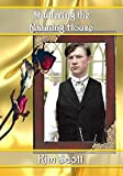 Shuttering the Manning House (The Manning Family Series Book 2)