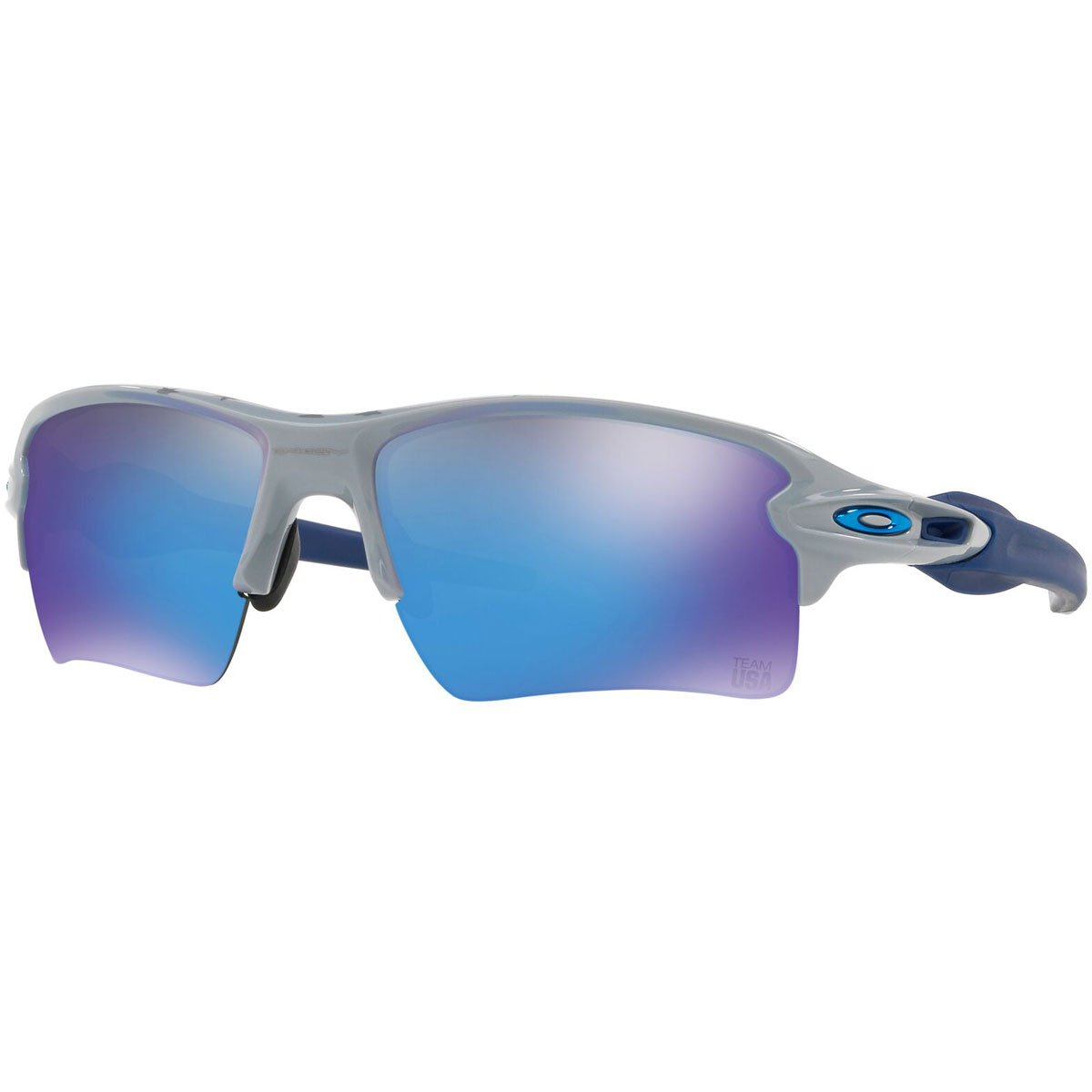 c29987c380 Galleon - Oakley Men s Flak 2.0 XL Sunglasses