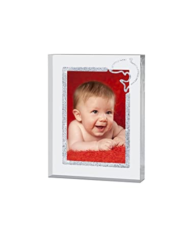 Amazon.com - Picture Frame Dolphin 6 x 9 -