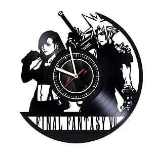 Amazon Com Vonaviroom Final Fantasy Online Game Best