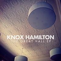 Photo of Knox Hamilton