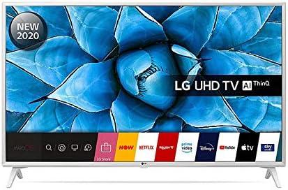 LG TV 49UN73906LE.AEU, 49
