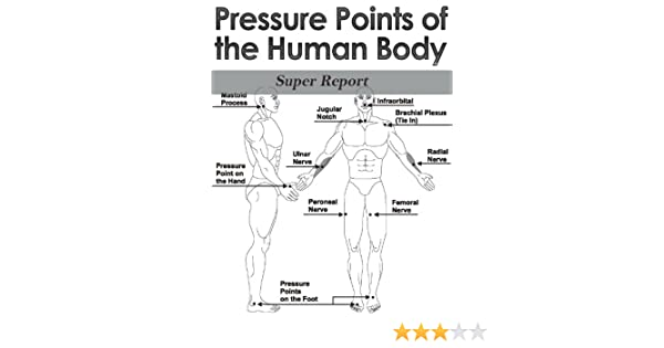 Your guide to pressure points key body points kindle edition by your guide to pressure points key body points kindle edition by craig summers religion spirituality kindle ebooks amazon ccuart Images