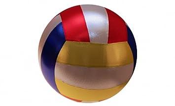 4 pieza enorme hinchable de balones con forro polar o funda de ...