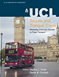 img - for Secure and Tranquil Travel book / textbook / text book