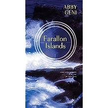 Farallon Islands (French Edition)