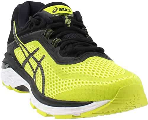 68a02c8d0ee9f Shopping ASICS - Yellow - Shoes - Men - Clothing, Shoes & Jewelry on ...