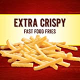 Ore-Ida Frozen Extra Crispy Fast Food French Fries