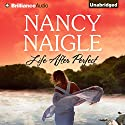 Life After Perfect Audiobook by Nancy Naigle Narrated by Mary Robinette Kowal