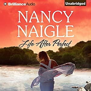 Life After Perfect Audiobook