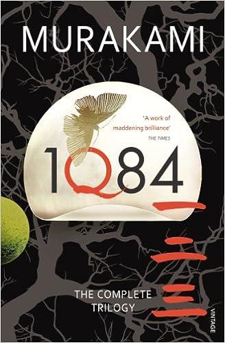 Murakami 1q84 ebook download haruki