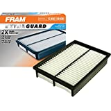 Fram CA9898 Extra Guard Air FIlter