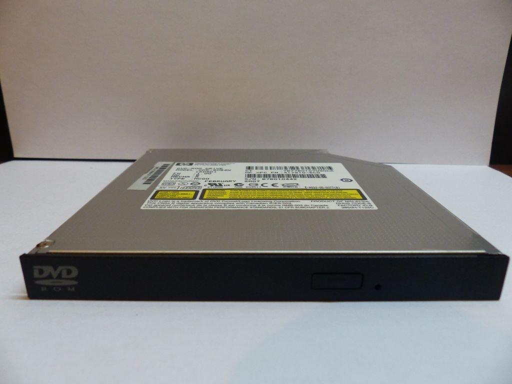 DVD-ROM GDR8084N DRIVER FOR WINDOWS 7