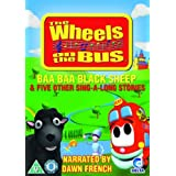 Wheels On The Bus - Baa Baa Black Sheep & Five Other Singalong Stories