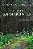 Amazon.com: Unintended Consequences (A Hillendale Novel Book 2) eBook: Brandenburg, Karla: Kindle Store