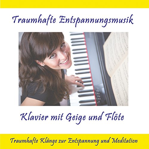 entspannungsmusik klavier download