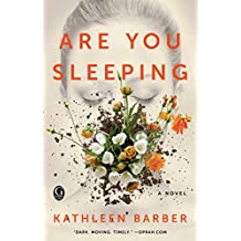 Are You Sleeping: A Novel