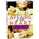 Affairs of the Heart: Series 1 [DVD] [Region 1] [US Import] [NTSC]