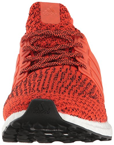 Adidas Men's Energy Boost 2 Atr Running Shoe