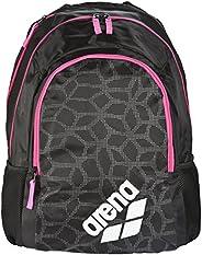 Spiky 2 Bag for Swimming Equipment