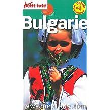 BULGARIE 2014-2015