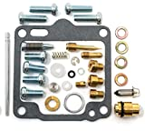 DP 0101-118 Carburetor Rebuild Repair Parts Kit