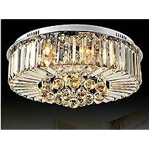 Amazon.com: lámpara de techo