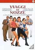 Honeymoon Trips ( Viaggi di nozze ) [ NON-USA FORMAT, PAL, Reg.0 Import - Italy ]