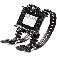 Honeywell HWC-ARM BAND Arm Band Strap for USE with Dolphin 70E Hand Held Computer, Black