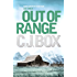 Out of Range (Joe Pickett series)