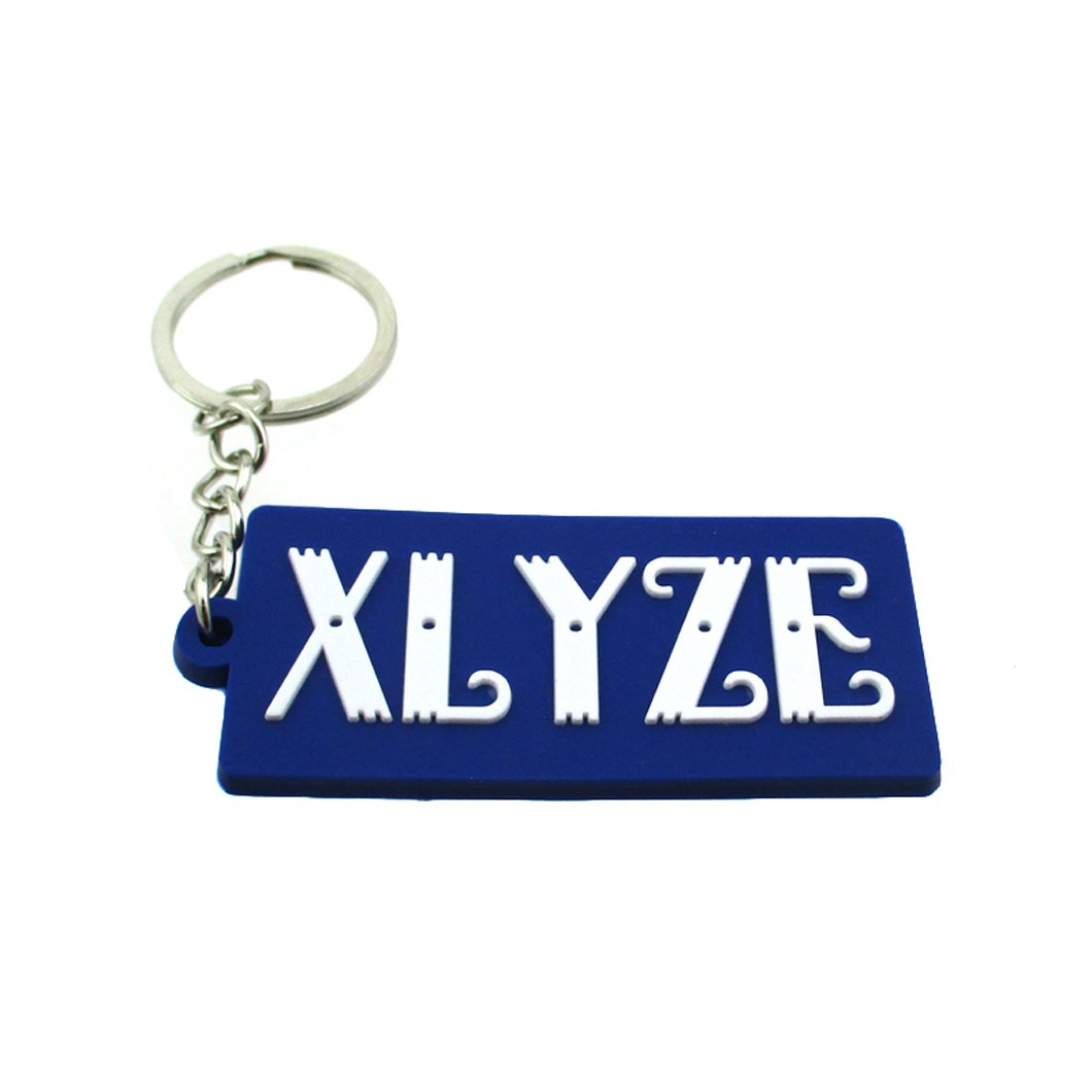 XLYZE Pull Start Recoil Starter Part para 47cc 49cc Engine Pocket Dirt Bike Mini Moto ATV Quad Minimoto