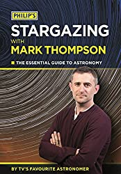 Philip's Stargazing With Mark Thompson