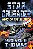Free eBook - Star Crusader