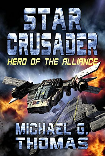 Star-Crusader-Hero-of-the-Alliance
