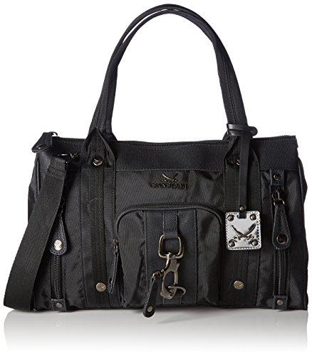 Sansibarsansibar - Top Handle Bag Black Women