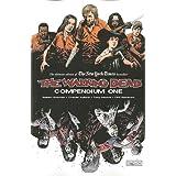 The Walking Dead Compendium Volume 1by Robert Kirkman