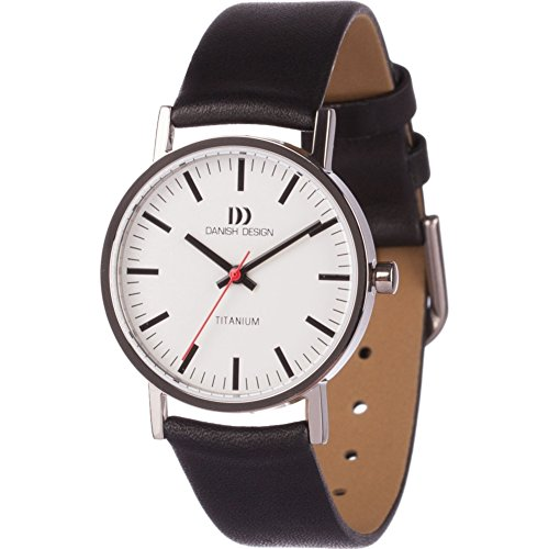 Danish design IV12Q199 Womens quartz watch