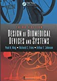img - for Design of Biomedical Devices and Systems, Third Edition book / textbook / text book