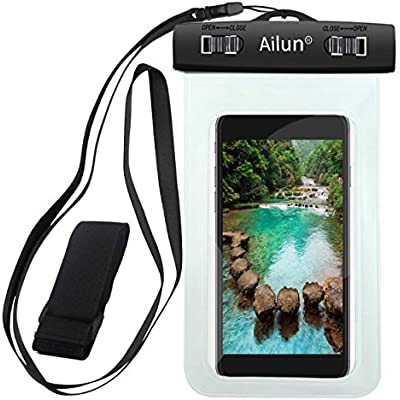 waterproof-iphone-6-case-armband