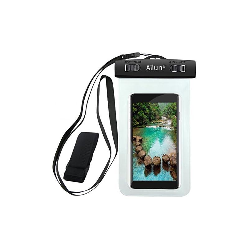 waterproof-iphone-6-case-armband
