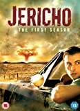 Jericho - Season 1 [Import anglais]