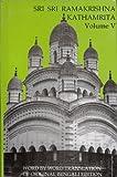 img - for Sri Sri Ramakrishna Kathamrita V. 5 book / textbook / text book