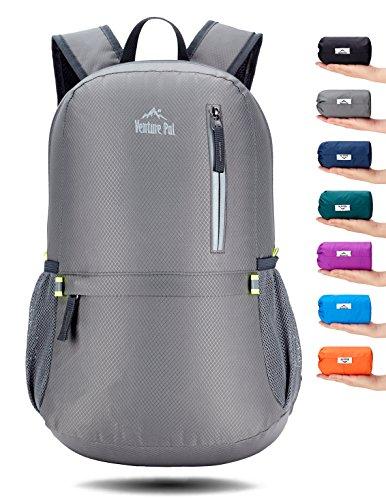 Venture Pal 25L Travel Backpack