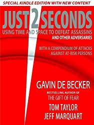 Just 2 Seconds (English Edition)