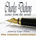 Charles Dickens: Scenes from the Novels | Charles Dickens