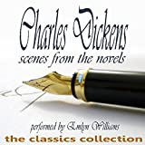 Charles Dickens: Scenes from the Novels - Best Reviews Guide